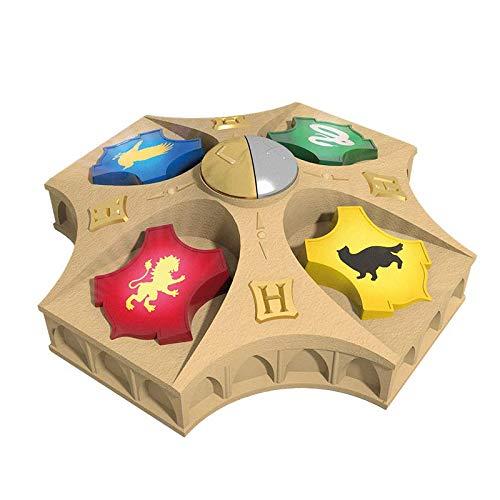 Asmodee-Harry-Potter-Wizard-Quiz-Family-Game-Quiz-Game-German