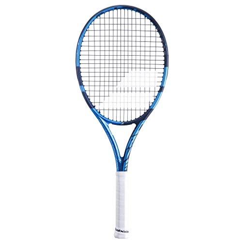 BABOLAT Pure Drive Lite UNSTRUNG 2018 Tennis Racquet