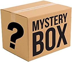 Best mystery box for women Reviews