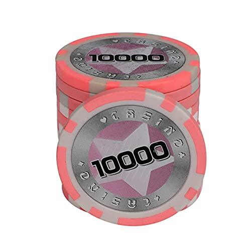 fichas de poker en monterrey fabricante HKTK