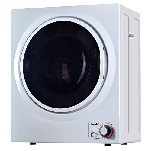 Panda 110V Electric Portable Compact Laundry...