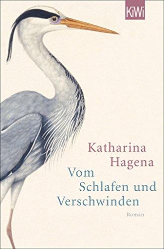 Ebook Der Geschmack Von Apfelkernen By Katharina Hagena