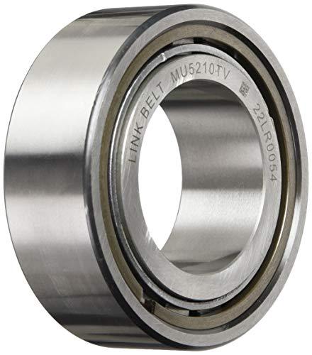 Rexnord Link-Belt MU5210TV 50mm Unmounted Cylindrical Roller Bearing