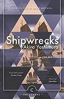 Shipwrecks (Canons)