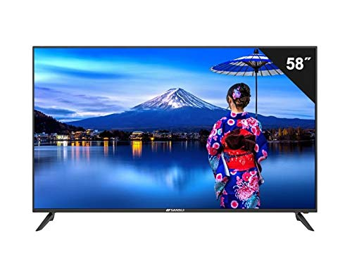 pantalla lg 4k uhd 49 pulgadas 49uk6250pub fabricante SANSUI