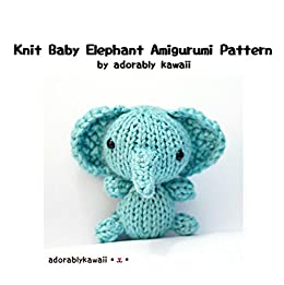 Video Tutorial] How To Crochet The Elephant Edging ( Sooo Easy ... | 261x260