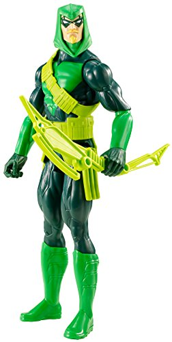 DC Batman - DGF18 - Green Arrow