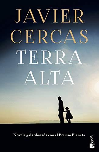 Terra Alta (Novela)