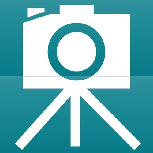 Estabilizador de vídeo