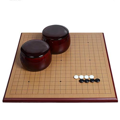 Spiel Chinese Chess