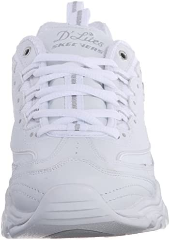 Airline express shoes _image4