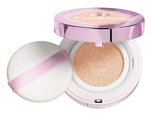 LOREAL Make-up-Finisher, 14.6 g