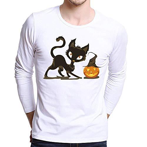 - Plus Size Disney Halloween Kostüme
