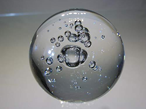Cristal de Bohemia Tallado–Copas de champán Color racimo de uvas cristal de...