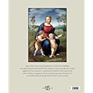 Raffaello-La-vita-larte-leredit-di-un-genio-Ediz-illustrata