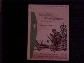 George Washington Carver : A Discovery Book