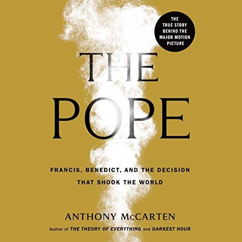 The Pope Titelbild