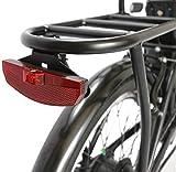 Zoom IMG-2 i bike fold flip ita99