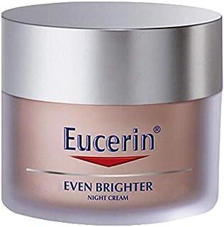 Eucerin Even Brighter Night Cream, 50ml
