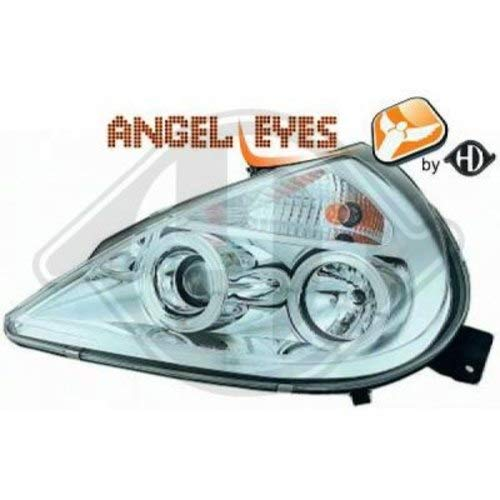 in.pro 1460380 koplamp Angel Eyes