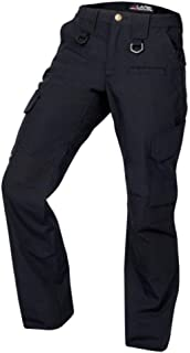 Bdu Pants Women
