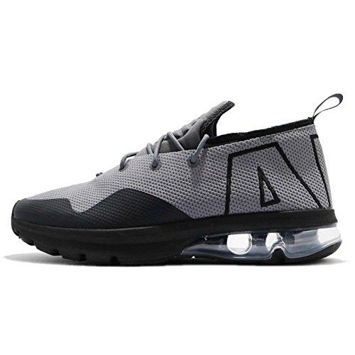 Tênis Nike Air Max Flair 50