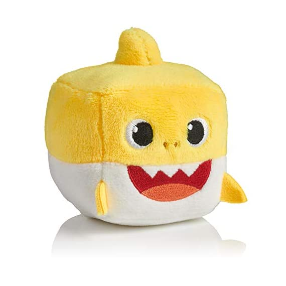 WowWee-Pinkfong-Baby-Shark-Official-Song-Cube-Baby-Shark
