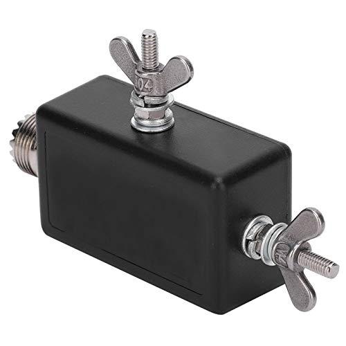 1: 9 Balun Consumer Electronics
