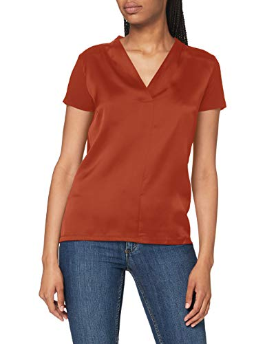 More & More Damen T-Shirt, 0473, 44