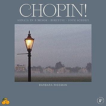 Chopin!