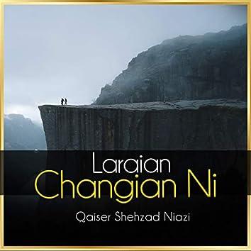 Laraian Changian Ni