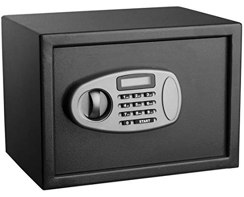 AdirOffice Security Safe