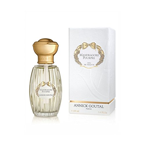 Annick Goutal 44802...