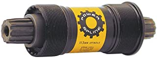 TruVativ Powerspline BB 68x113mm