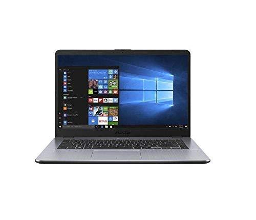 Asus Laptop X505