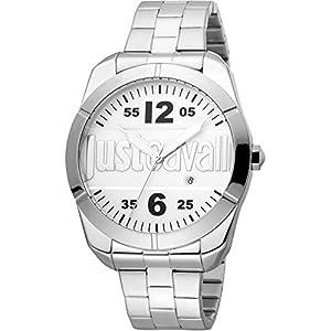 Just Cavalli Reloj de Vestir JC1G106M0045