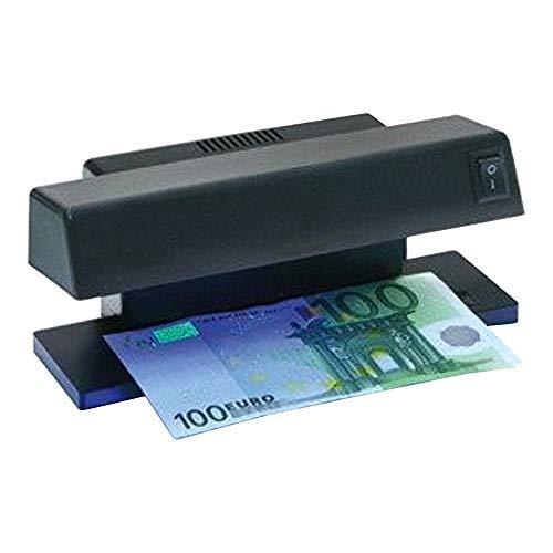 Profirst MC 1 UV Geldscheintester Geldprüfgerät Banknotenprüfer Geldscheinprüfer