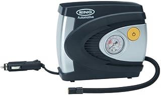 Ring Automotive REAC610 Luftkompressor, analog, Ring, 12 V
