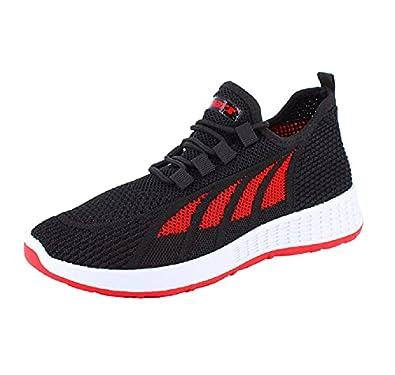 Sparx Women's Sl-183 Running Shoe