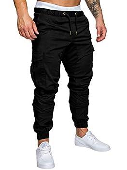 Best mens skinny cargo pants Reviews