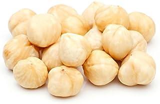 Hazelnoten, geroosterd en geblancheerd 1 kg