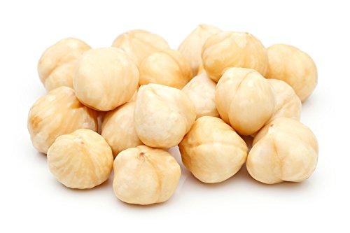, frutos secos naturales mercadona, MerkaShop, MerkaShop