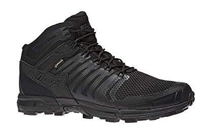 Inov8 Roclite G345 Gore-TEX Trail Walking Boots - SS21