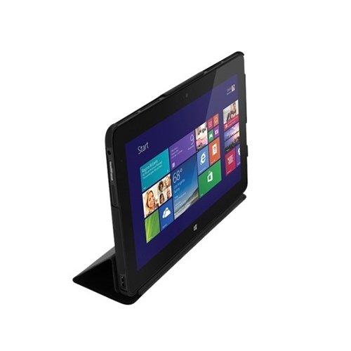 Dell Tablet Folio für Venue 11 Pro 7139 schwarz