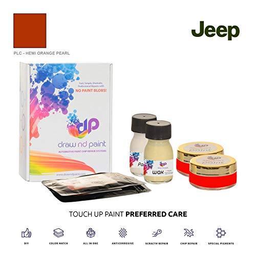 , plc precio Carrefour, MerkaShop, MerkaShop