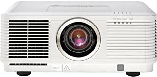 Mitsubishi XD8100U DLP Projector - 4:3 - 1024 x 768 - XGA - 2,000:1 - 7000 lm - HDMI - VGA In - Ethernet - 3 Year Warranty