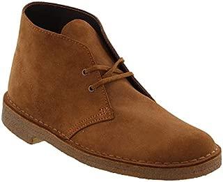 Originals Men's Desert Boot