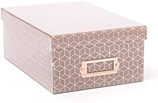 cute box