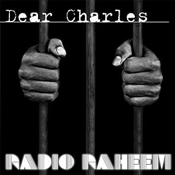 Dear Charles