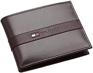 Tommy Hilfiger Passcase Men's Wallet